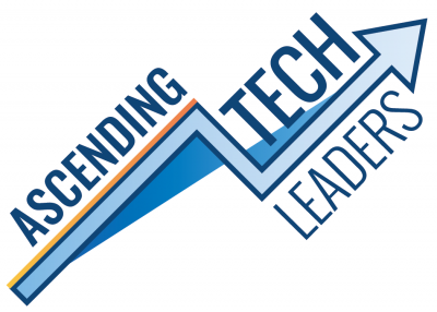 Stellar Ascending Technology Leaders Workshop