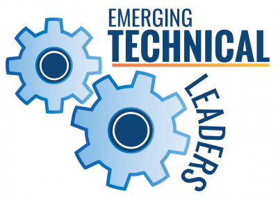 Stellar Emerging Technical Leaders Workshop