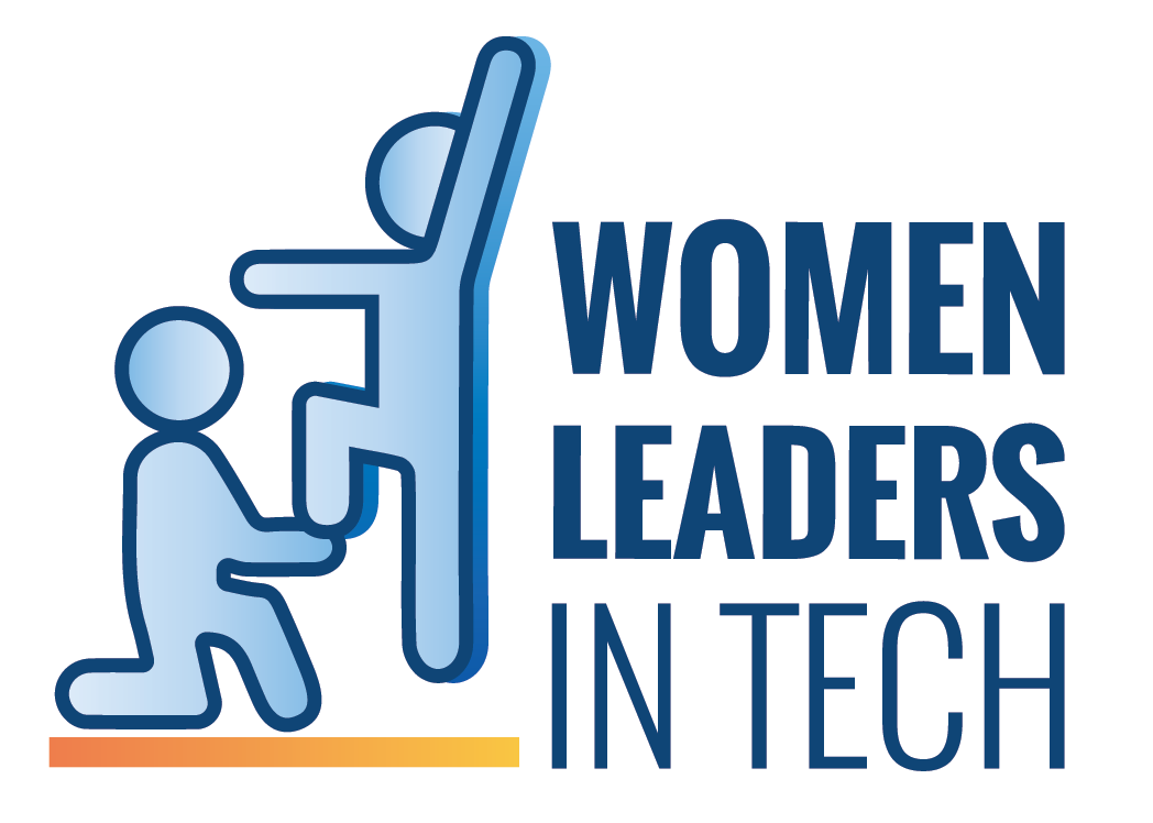 Women Leaders in Technology (Grocery Retailer)
